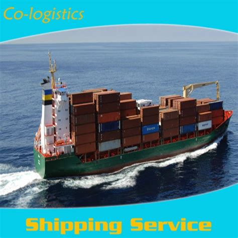 Consolidated Plumbing Melbourne consolidated shipping price china to australia sydney