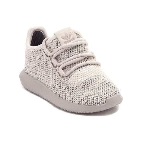 adidas shoes for baby toddler adidas tubular athletic shoe l i t t l e m a n
