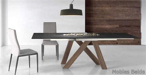 venta de sillas modernas mesas de comedor y sillas modernas mesa comedor
