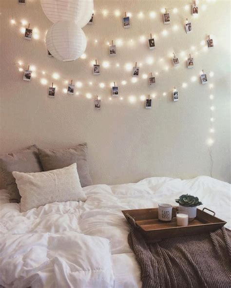 wall fairy lights bedroom 283 best bedroom fairy lights images on pinterest