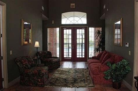3 bedroom apartments in clear lake tx apartment for rent in 111 clear creek st hempstead tx