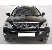GALLERY  Lexus RX300 House Of Hill Executive &amp Wedding