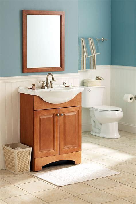Bathroom Vanities St Petersburg Fl by Bathroom Vanities Ta Bay Area Bathroom Vanities Ta