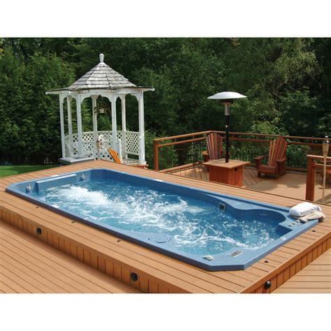 One Bedroom Apartments In Mesa Az prices of hot tubs