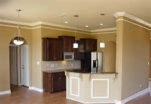 sherwin williams latte sherwin williams latte paint colors pinterest