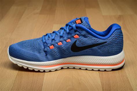 Nike Air 12 nike air zoom vomero 12 shoes running sil lt