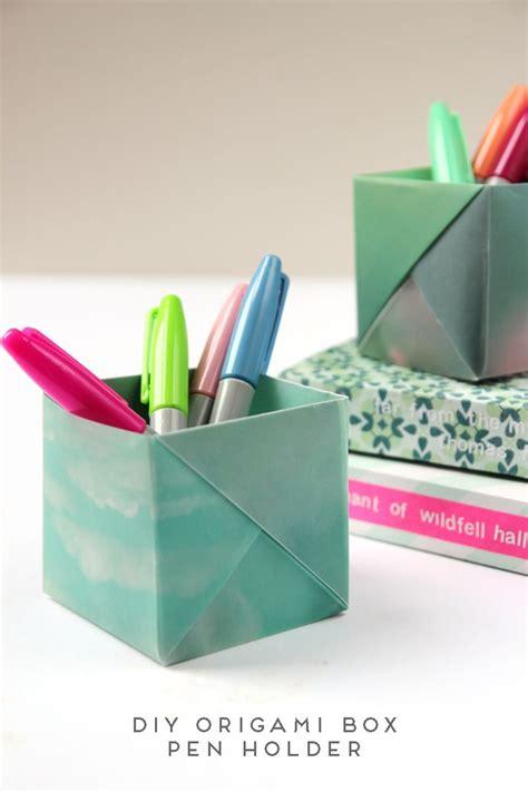 Origami 8 5 X 11 Paper - 25 b 228 sta origami boxes id 233 erna p 229 l 229 da