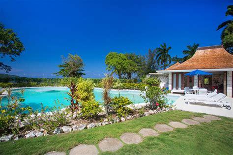 noble house noble house luxury retreats