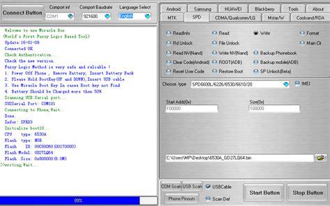 reset samsung b310e samsung b310e unlock flashing format reset tutorial full
