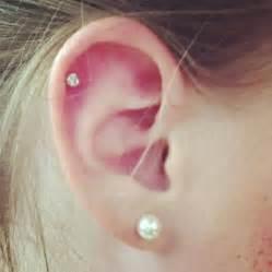 best cartilage earrings 25 best ear piercing ideas on ear peircings ear piercings cartilage and