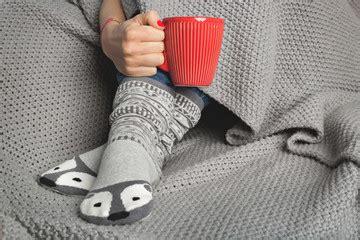 Chill Decke by Hoher Blutdruck In Der Kalten Jahreszeit Blutdruckhoch De