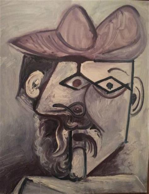 picasso paintings malaga 3 days in malaga travel guide on tripadvisor