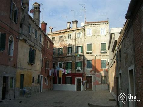 flat apartments for rent in venice iha 12155