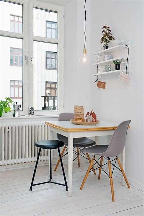 small dining tables for apartments 1000 ideas about small dining tables on pinterest small