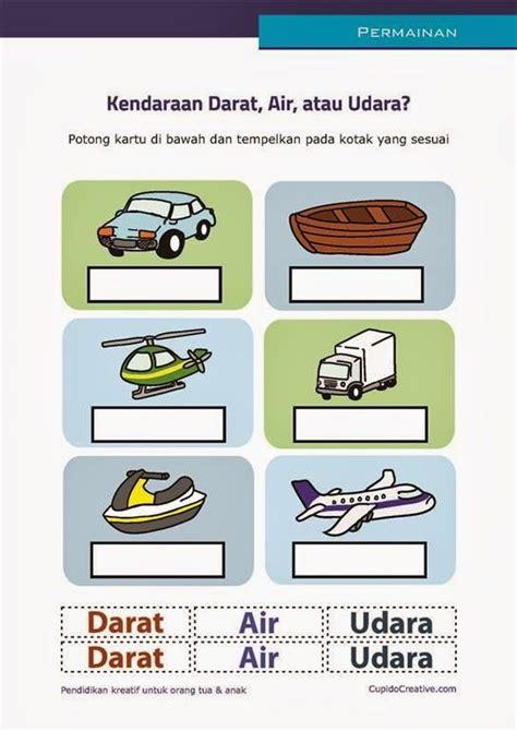 Children Chopstickssumpit Belajar Untuk Anak Balita permainan gunting anak balita tk membedakan kendaraan