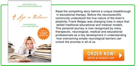 the balance 2009 books learning breakthrough the learning breakthrough book quot a