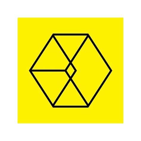 Album Exo Repackage Original exo 2nd album repackage me right korean version cd poster