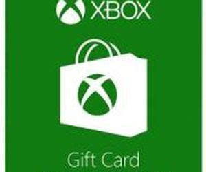 Bing Gamestop Gift Card - xbox 360 video game reviews page 4 cnet