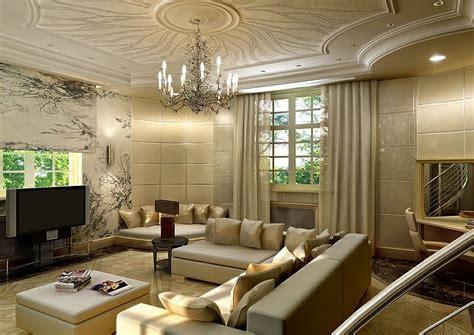 Dining Room Design In Pakistan дизайн потолков из гипсокартона фото для зала