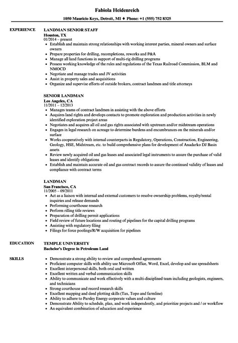 Usc Resume Template by And Gas Resume Exles Build A Resume Usc Resume Template