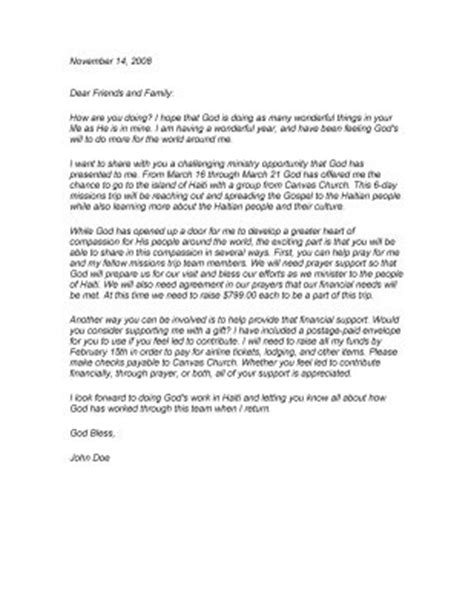 Fundraising Persuasive Letter 10 Best Images About Fundraising Letters On