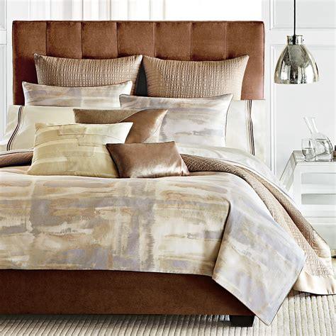 hugo boss bedding boss home for hugo boss galleria bedding bloomingdale s