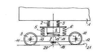 design flaw definition car axle definition wiring source