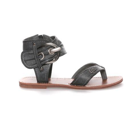chaussure femme lpb