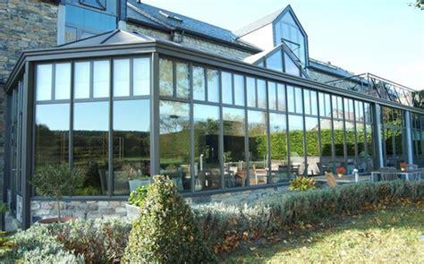 restaurant veranda veranda voor restaurant ontdek onze realisaties