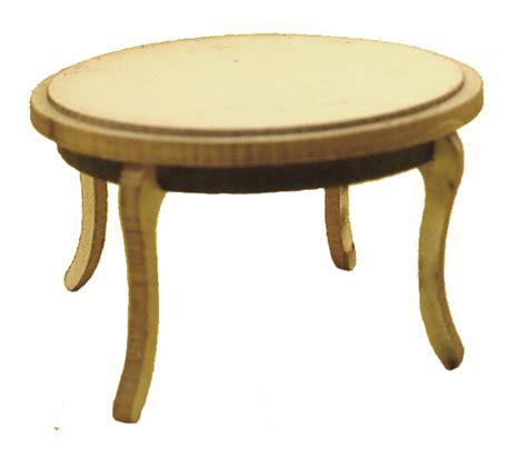 top 28 shabby chic dining table warrington petite properties ltd shabby chic dining room