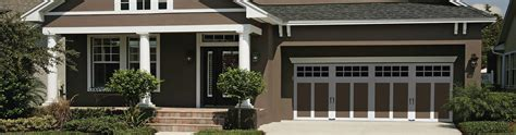 Garage Door Repair Nashville Tn Garage Doors Nashville Tn Nashville Door Garage Door Parts Nashville Tn Nashville Garage Door
