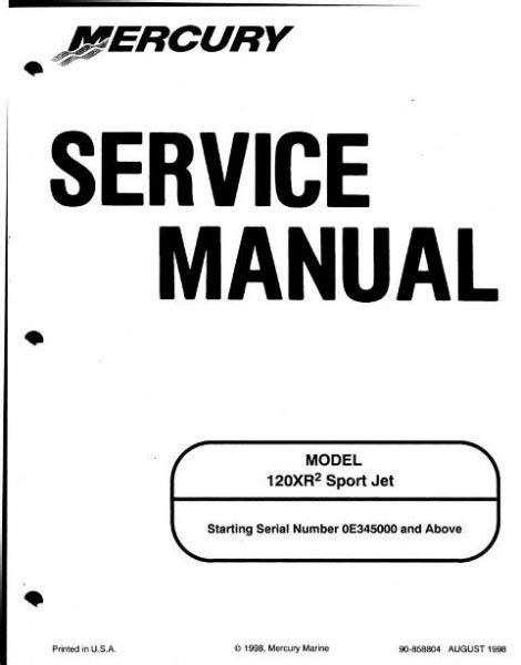 small engine repair manuals free download 2007 mercury mountaineer regenerative braking contents contributed and discussions participated by monica romero glicpitnisen54 diigo groups