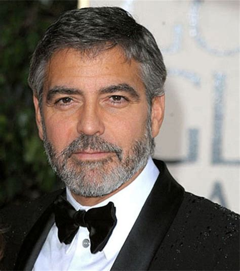 salt pepper hair look for men 49 best beards images on pinterest beards haircut parts