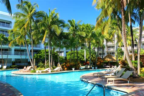 mar lago resort a review of the lago mar resort in ft lauderdale florida