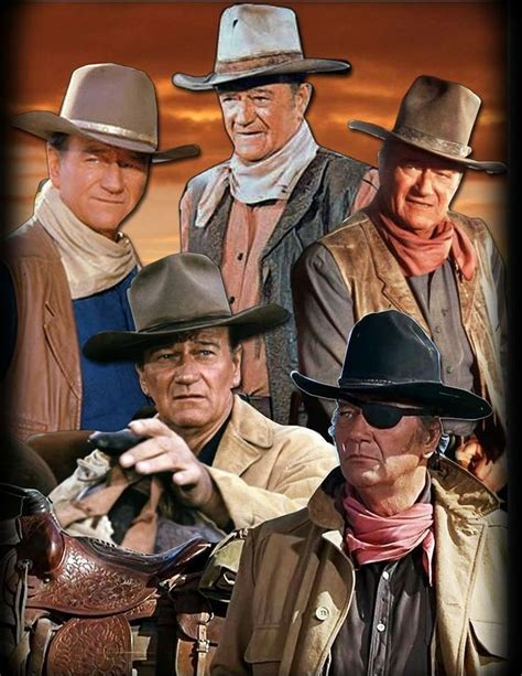 western film zitate 1878 besten john wayne bilder auf pinterest john wayne