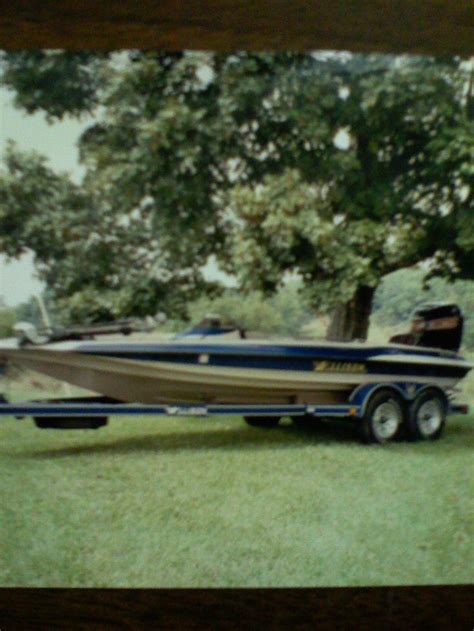 xb2002 bass boat 56 best images about allison boats on pinterest bass