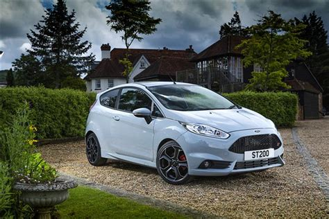 Ford Engine by What Is A Ford Ecoboost Engine Parkers