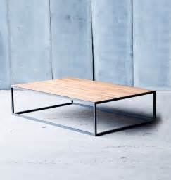 tisch mit metallgestell heerenhuis tisch mit metallgestell 047 01 02 0006 07 jpg