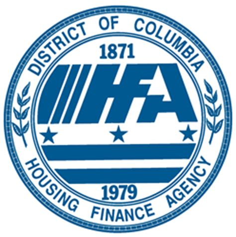 housing finance mortgage dc housing finance agency launches mortgage credit certificates