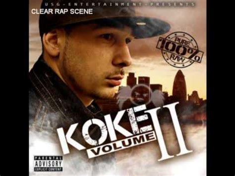 film it k koke lyrics k koke lord knows w lyrics youtube