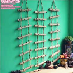 wooden decorative ladder popular decorative wooden ladders buy cheap decorative