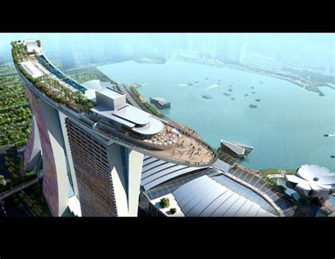 The World S Best photos world s best rooftop bars photos abc news
