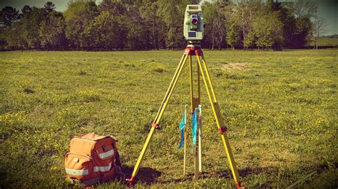 Property Survey Records Maryland Topographic Land Surveys Surveying Services Point To Point Surveyors