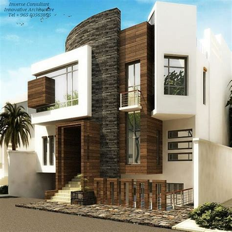 house design in qatar 17 best images about doha villa design project on pinterest modern classic dubai and chalets
