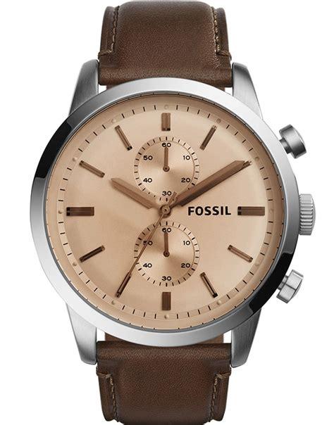 lei fashion barbatesc bbshop magazin online de ceasuri originale ceas fossil townsman fs5156 pret 365 lei fashion