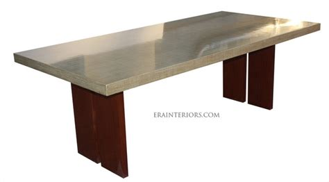high gloss lacquer dining table modern dining tables