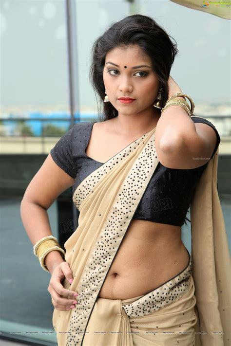 nude Nandhini aunty