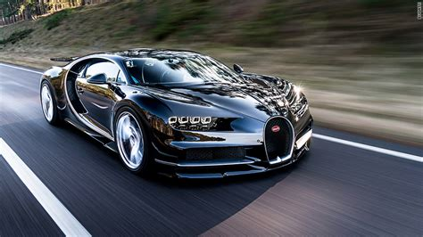 speed chions porsche bugatti chiron the world s next fastest car
