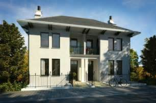Azura Home Design Uk by New Home Designs Latest British Home Designs Pictures