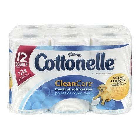 Who Makes White Cloud Toilet Paper - top toilet paper cottonelle white cloud two others